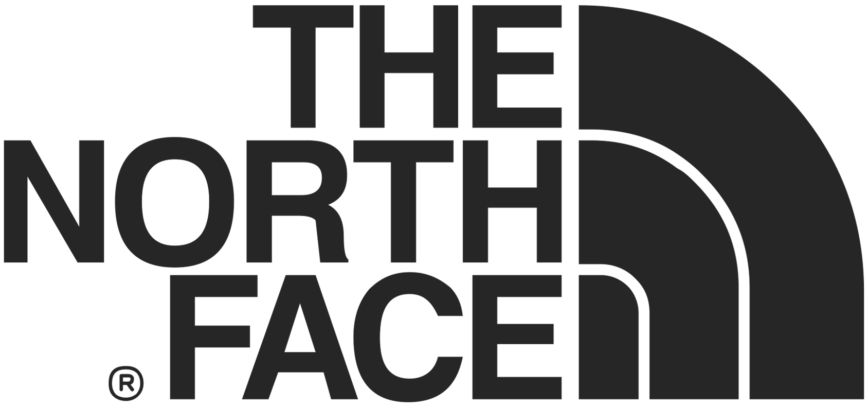 the-northe-face-small